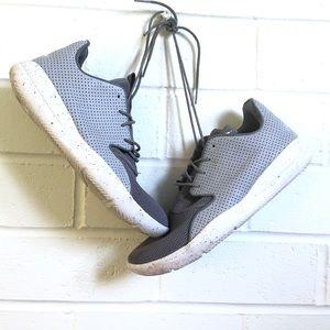 Jordan Eclipse Grey
